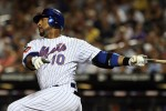 MLB's Top 50 Home Run Hitters of All Time