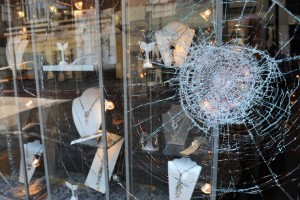 6 Top Items Stolen From Stores