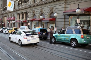 10 Cities Where People Buy the Most Electric Vehicles