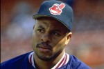 MLB: 5 Crazy Highlights of Albert Belle's Eventful Career