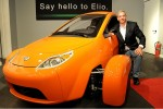The Elio: An 84 MPG Car for Under $7,000?