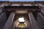 Apple Rumors: The Announcements to Expect at WWDC