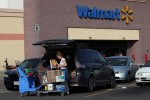 What People Keep on Stealing From Wal-Mart