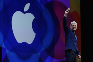 7 Apple Rumors: From an iPhone 6s to a New Electric Car