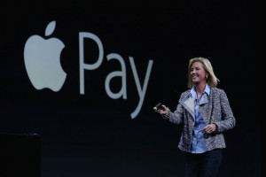 Have a New iPhone? Why You Should Use Apple Pay