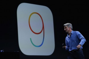 Why Ad-Blocking in iOS 9 Benefits Only Apple