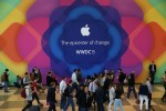 How Apple's WWDC Keynote Both Surprised and Disappointed