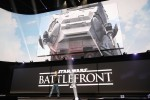 E3 2015: Big Video Game Announcements From EA