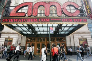 How Movie Theater Chains May Be Ripping You Off