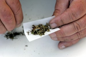 The Bad News for Medical Marijuana Users in Colorado