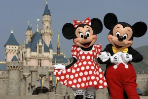 Disney's New Price Model: Why You May Have to Pay More