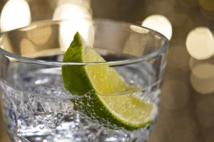 7 Cocktail Recipes For Gin Lovers