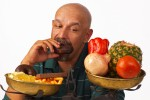Paleo and Gluten-Free: Pros and Cons of Two Trendy Diets