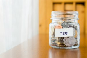 I Got Stiffed! 5 People You May Be Forgetting to Tip