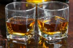 Your Cheat Sheet to Finding the Perfect Whiskey