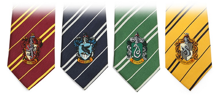 5 Magical Gifts For Fans Of Harry Potter