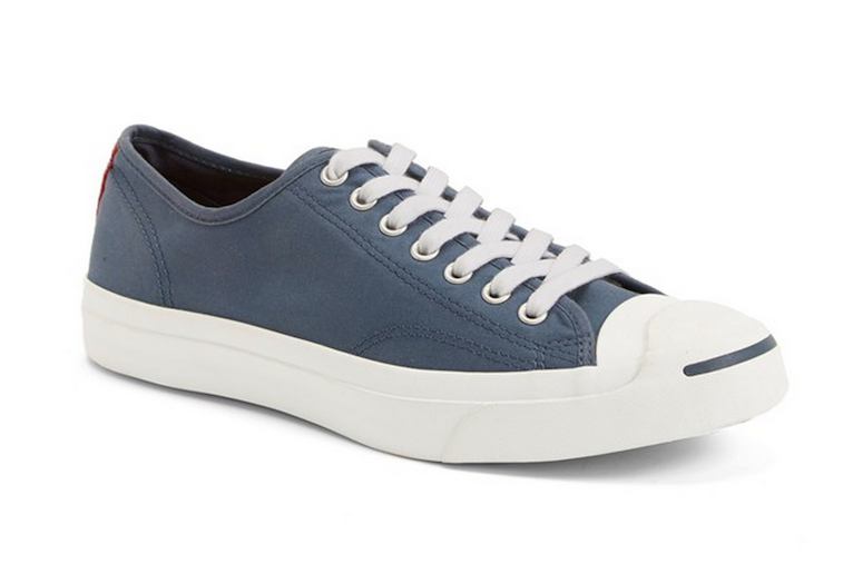 Jack Purcell Sneakers