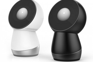 Household Robots: Why They Are Not Worth the Money Yet