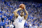 2015 NBA Draft: Comparing Jahlil Okafor and Karl-Anthony Towns