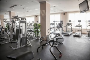What to Look for in a Gym Contract