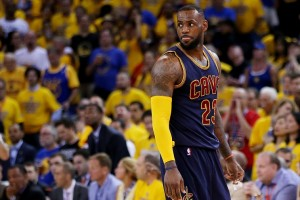 8 Indisputable Reasons Cleveland Can Win the NBA Finals