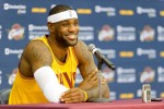 5 NBA Players Who Earn Millions of Dollars Off the Court