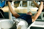 4 Ways That Lifting Weights Makes You Healthier