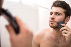 5 Men's Grooming Myths You Have to Stop Believing
