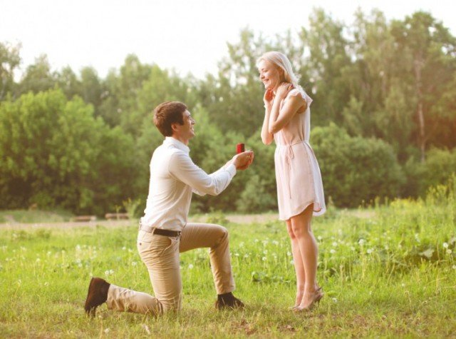 Every man should know these things before marrying a woman