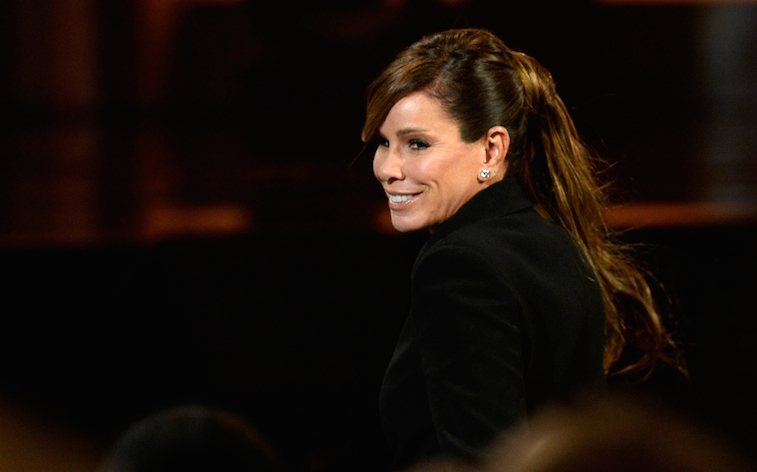 Confirmed: Melissa Rivers is the New Host of FashionPolice'