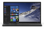 Why You Should Plan to Download Microsoft's Windows 10