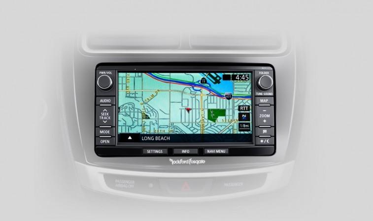 Mitsubishi-Infotainment-System1-e1435267911613.jpg