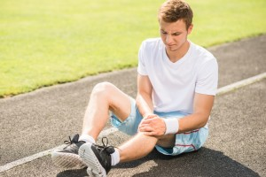 4 Mistakes Too Many People Make After Getting Injured