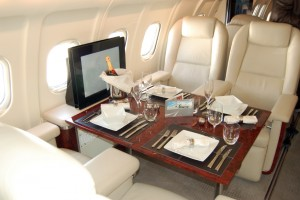 Budget Travel by Private Jet: What You Need to Know