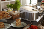 5 Times When a Slow Cooker is the Perfect Appliance