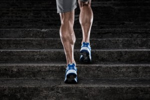 7 Stair Exercises That Will Help You Get Fit Fast