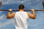 5 Pull-Up Variations for a More Challenging Workout