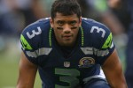 NFL: Why Russell Wilson Could Be the Seahawks' Downfall