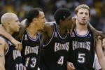 5 NBA Franchises With the Longest Title Droughts