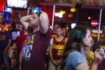 4 Cities Where It's Hard to Be a Sports Fan
