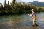 Father's Day Fishing Gifts Your Dad Will Love