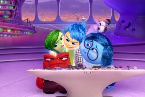 What 'Inside Out' Means For the Future of Original Movies