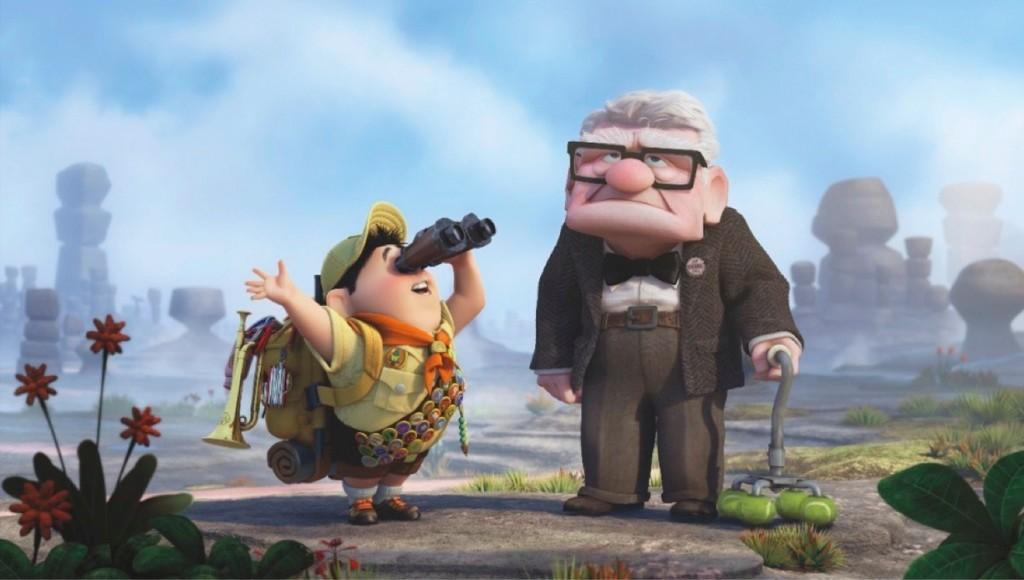 source: Disney/Pixar
