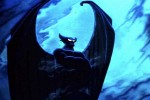 Why Disney May Be Going Too Far With Movie Remakes