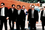 Quentin Tarantino: The Secret Links Between All of His Movies