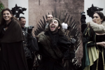The 5 Funniest 'Game of Thrones' Parodies on the Internet