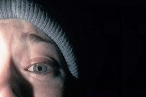 9 'Found Footage' Movies That Are Actually Worth Watching
