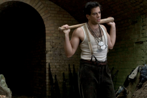 How Eli Roth May Become One Of Hollywood's Biggest Directors