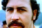Pablo Escobar: Hollywood's Favorite Real Life Gangster