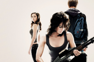 Is 'Terminator' Finally Ready for a TV Series?